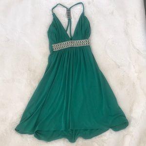 Sexy Sky dress 💋
